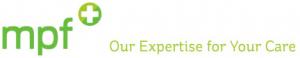 mpf-logo