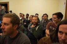 Bean enCounter - Staffs Web Meetup - November 2014 (15 of 44)