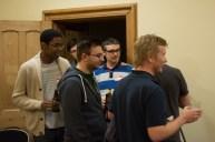 Bean enCounter - Staffs Web Meetup - November 2014 (6 of 44)