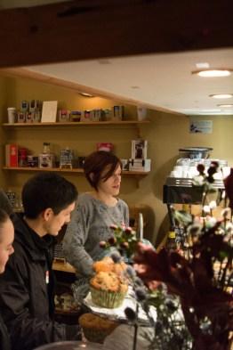 Bean enCounter - Staffs Web Meetup - November 2014 (8 of 44)