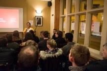 Staffs Web Meetup - January 2015 (22 of 41)