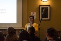 Staffs Web Meetup - January 2015 (23 of 41)