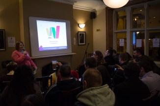 Staffs Web Meetup - January 2015 (28 of 41)