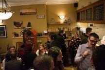 Staffs Web Meetup - January 2015 (8 of 41)