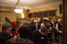 Staffs Web Meetup - February 2015 (1 of 39)