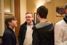 Staffs Web Meetup - February 2015 (16 of 39)