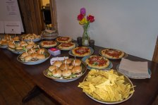 Staffs Web Meetup - February 2015 (2 of 39)