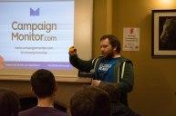 Staffs Web Meetup - February 2015 (27 of 39)