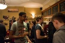 Staffs Web Meetup - February 2015 (4 of 39)