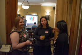 Staffs Web Meetup - March 2015 (11 of 62)