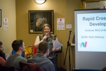 Staffs Web Meetup - March 2015 (16 of 62)