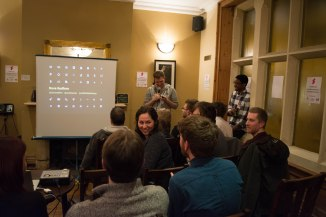 Staffs Web Meetup - March 2015 (43 of 62)