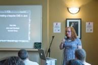 Staffs Web Meetup - May 2015 (21 of 34)