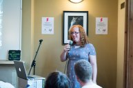 Staffs Web Meetup - May 2015 (23 of 34)