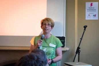 Staffs Web Meetup - May 2015 (26 of 34)
