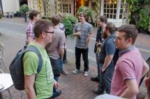 Staffs Web Meetup July Bruce Lawson-8125