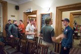Staffs Web Meetup - September 2015 (39 of 42)