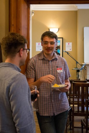 Staffs Web Meetup - September 2015 (5 of 42)