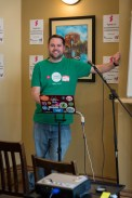 Staffs Web Meetup - May 2016 (3 of 43)