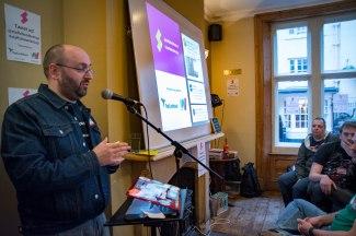 Staffs Web Meetup - May 2016 (35 of 43)