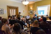 staffs-web-meetup-september-2016-23-of-32