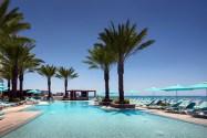 Opal Sands Pool
