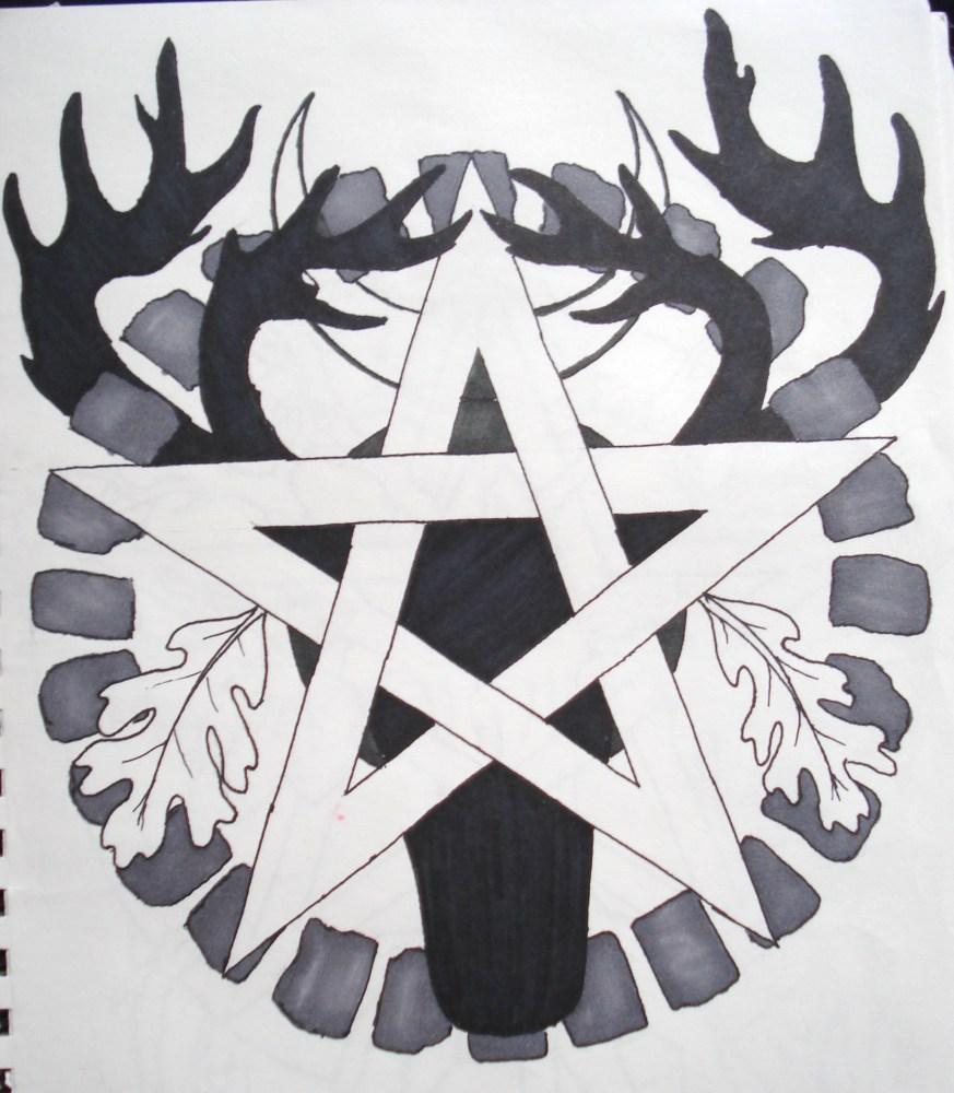 Artwork (4/6)