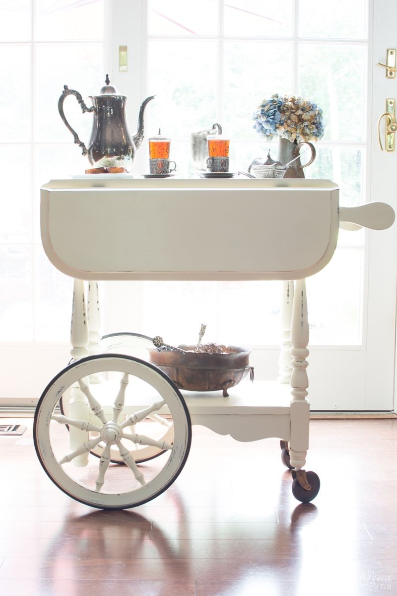 Tea-Cart-Makeover-015