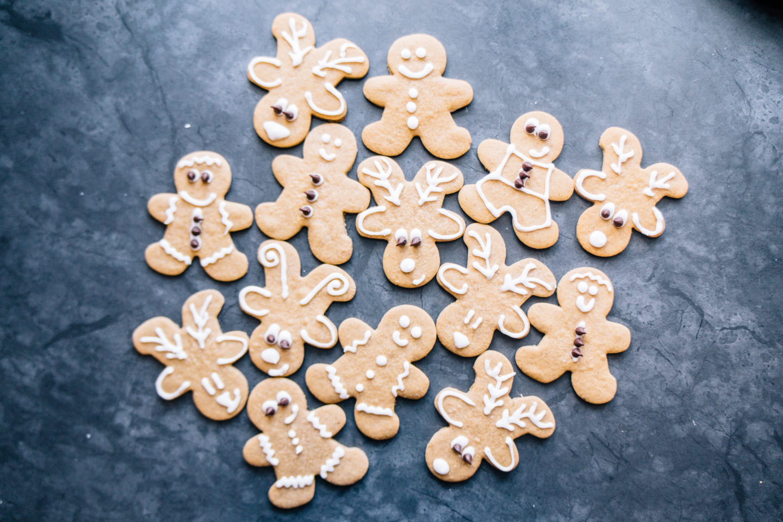 brown-sugar-spice-cookies-9-1440x959