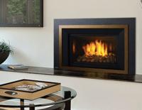 Northern Virginia Gas Fireplaces   Arlington   Washington DC