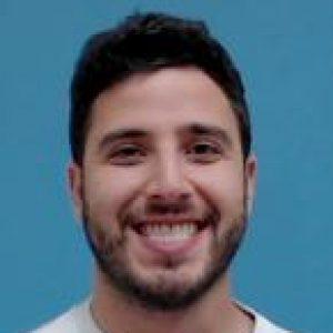 Profile photo of Dominic D.