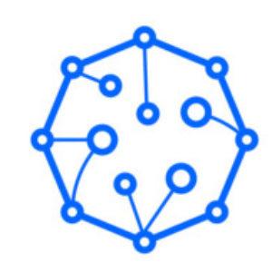 Group logo of World Blockchain Organization