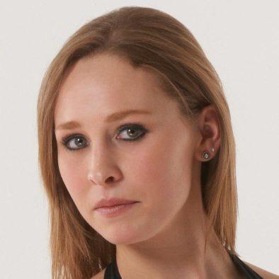 Emily Dyson