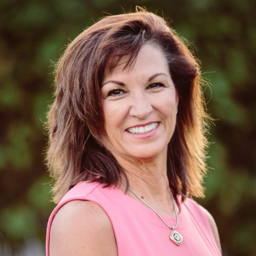 Jane Eckert