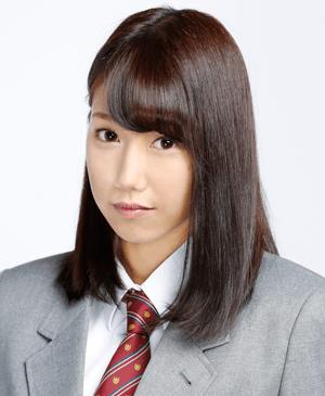 File:Mayu harada 1.png