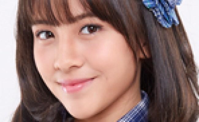 Adhisty Zara Wiki48