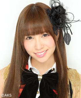 File:Kasai tomomi2012.jpg