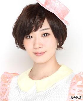 File:TanabeMiku2015.jpg