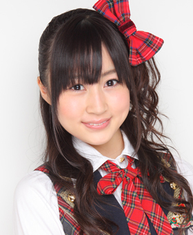 File:Komori Mika 2.jpg