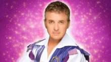 Shane Richie Dick Whittington bristol 2019 panto