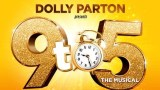 9 to 5: The Musical tickets