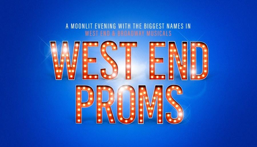 west end proms logo