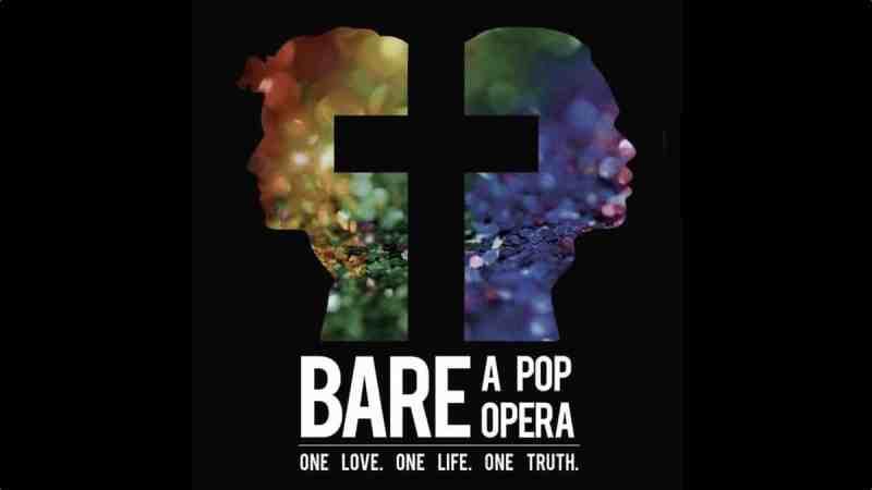 bare pop opera vaults