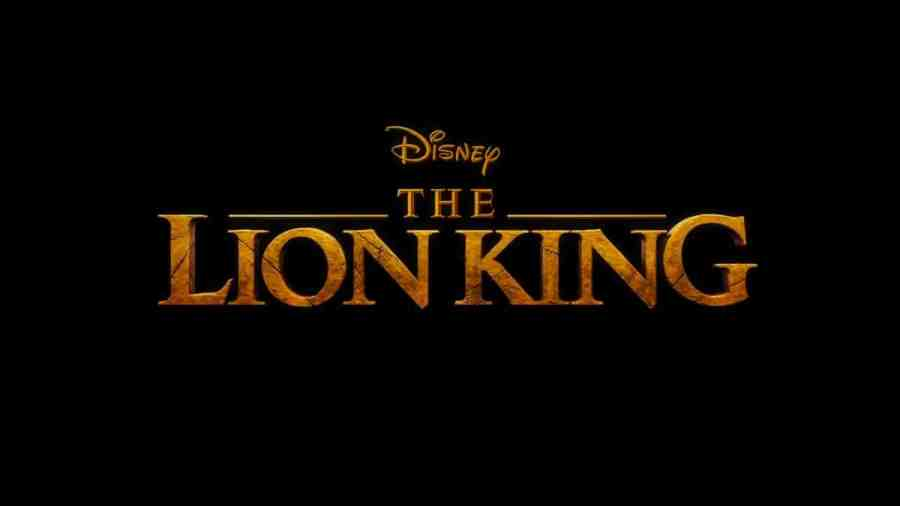 the lion king 2019 - 5