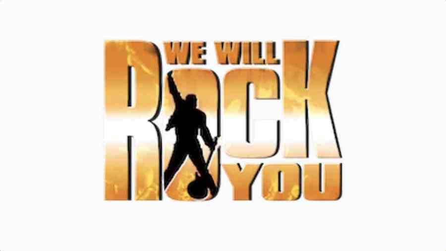 we will rock you tour uk cast