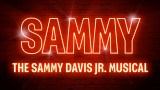 Sammy Davis Jr musical Sammy