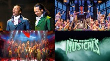 musical proshots watch online