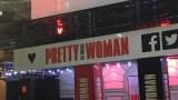 pretty woman musical - 2