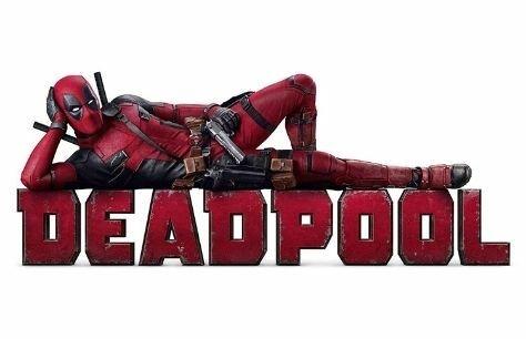 Cinema: Deadpool