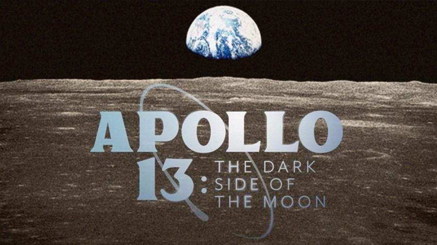 Apollo 13 play